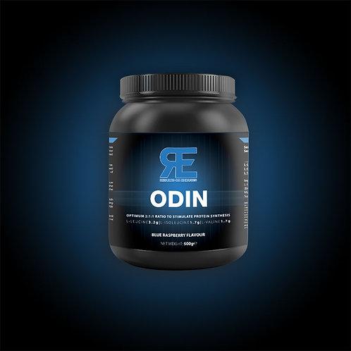 Odin - BCAA Amino Drink