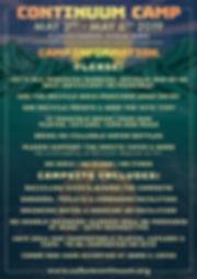 Camp Information.jpg