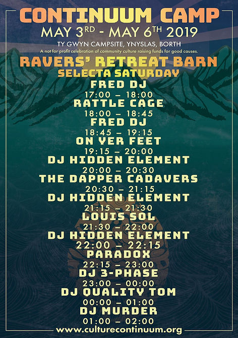 Ravers Retreat - Saturday Ver1.jpg