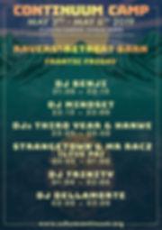 ravers retreat - Friday 1st version.jpg