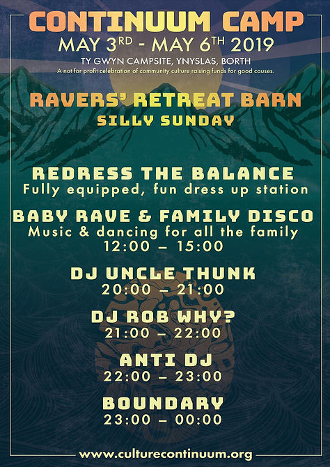 Ravers Retreat Sunday Ver1.jpg