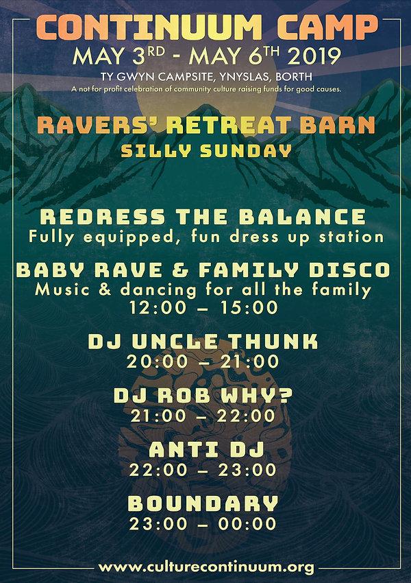 Ravers Retreat Sunday Ver1.jpg
