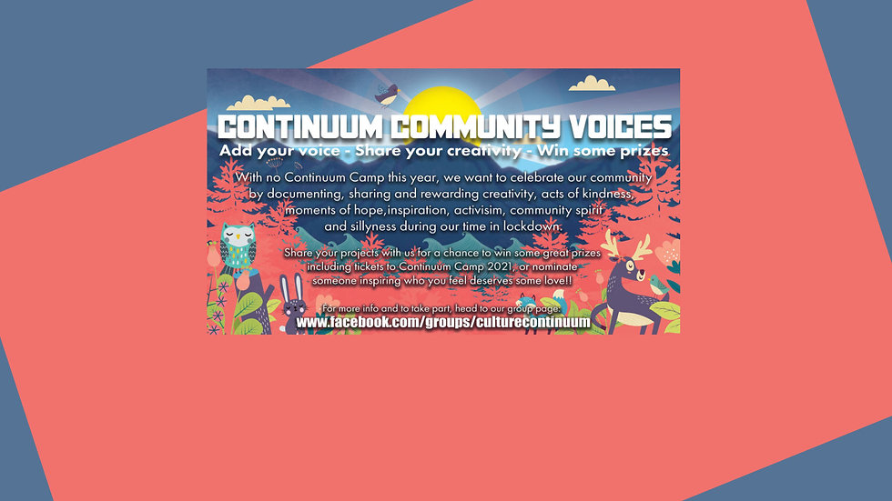 Voices by Culture Continuum Camp 4.jpg