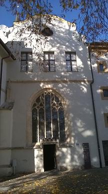 Diözesanmuseum Eichstätt