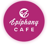 epiphany-cafe-logo
