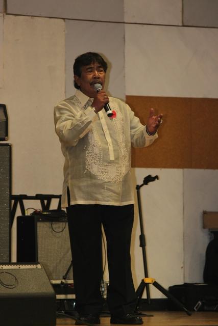 Pete Delmiguez