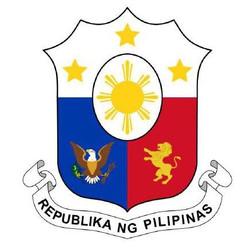 Philippine Embassy