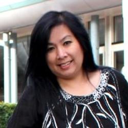 Carol Villa