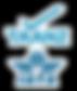 TAANZ Logo