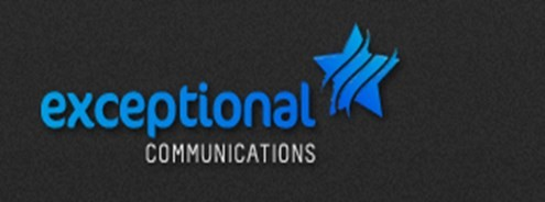 Exceptional Communications