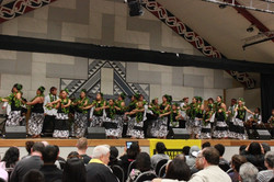 Mauke Enua Cultural Group