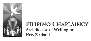Filipino Chaplaincy