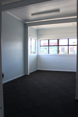 Meeting Room Small