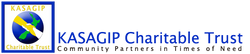 KASAGIP Charitable Trust