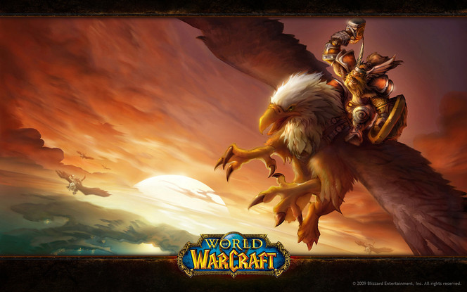 Back to Wow!