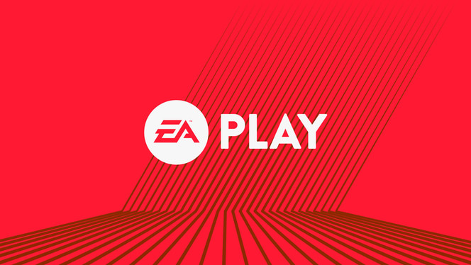 E3 2017: EA Play Event Coming To Hollywood