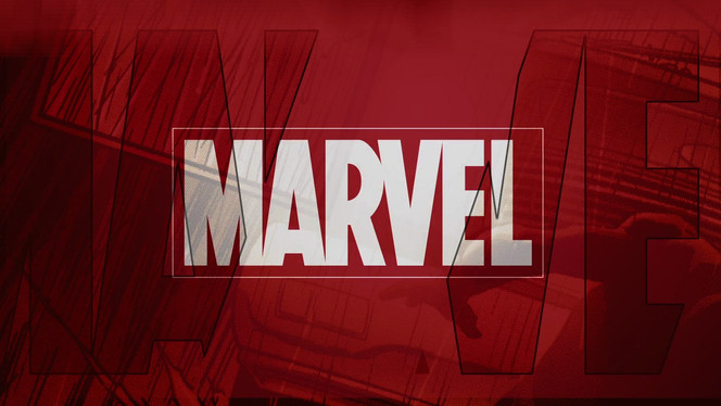MARVEL TELEVISION UNVEILS HEROIC NEW YORK COMIC CON LINEUP