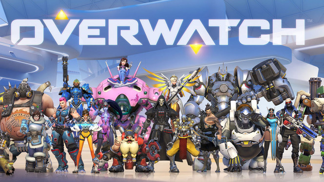 Does Overwatch Need More Heroes?
