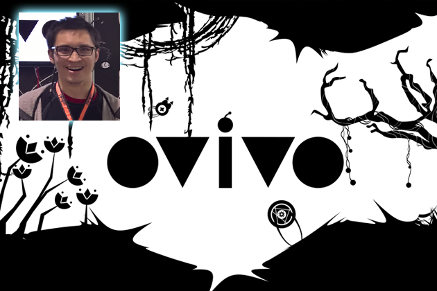 Alexander Vilassak on OVIVO