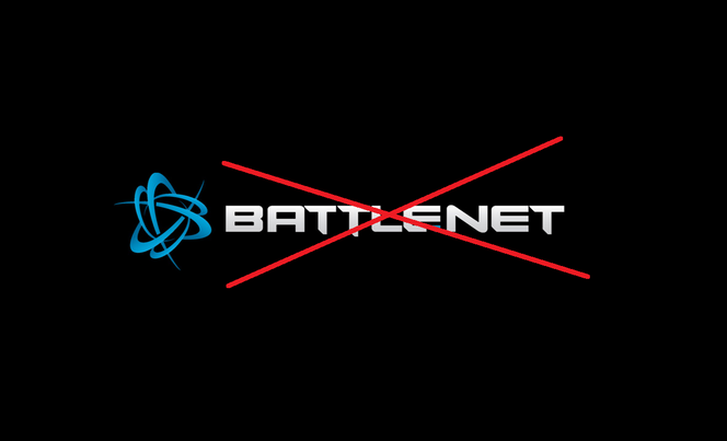 Battle.net is Getting a Name Change.