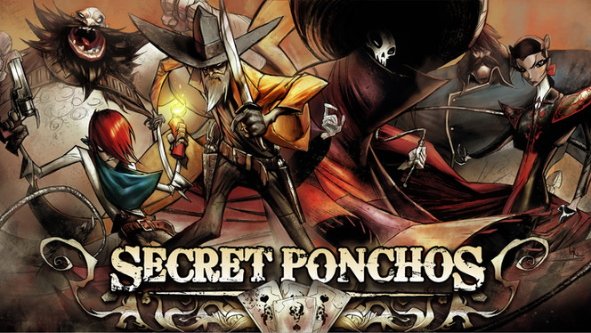 Yousuf Mapara on the Success of Secret Ponchos