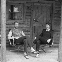 Parsons & Charlesworth