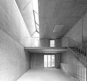 re-future-lab-art space_art institute_berlin