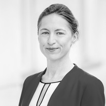 Nina Horstmann