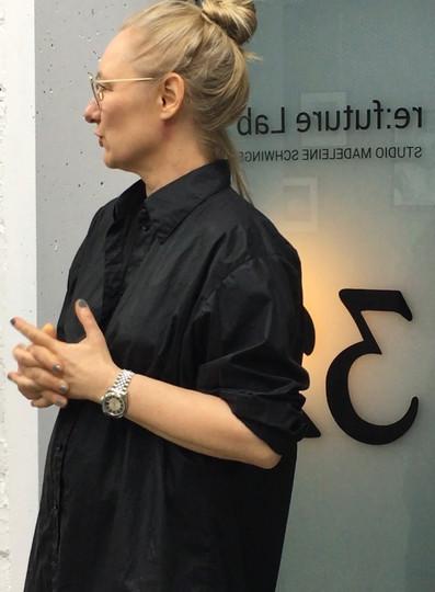 Madeleine Schwinge_5
