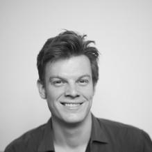 Ian Erik Stewart