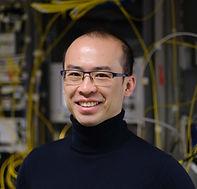 Zhixin_Profiel picture.jpg