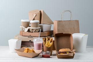 packaging_puntoqpack-1.jpg
