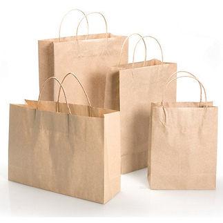 shopping-paper-bags-500x500.jpg