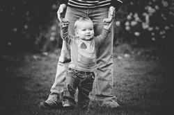 liebenberg photography childrens photographer (Copy)
