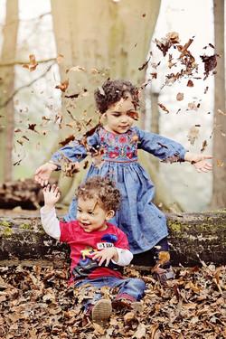 childrensphotographer (Copy)