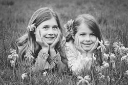 childrensphotography14 (Copy)