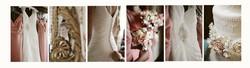 Collage copy (Copy)
