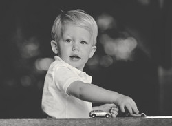 child photographer (Copy)