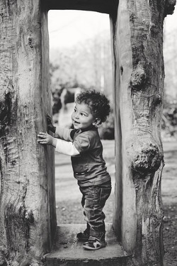 childrensphotographerberkshire42 (Copy)