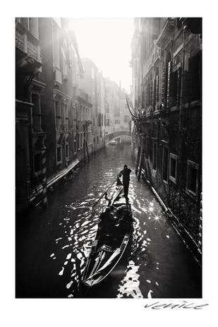 Venice5.jpg
