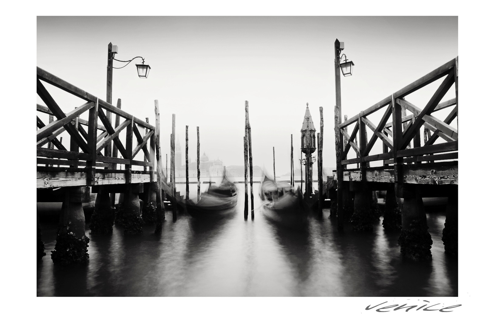 Venice8.jpg