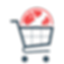 shopping-cart-icon-png-transparent-3_edt