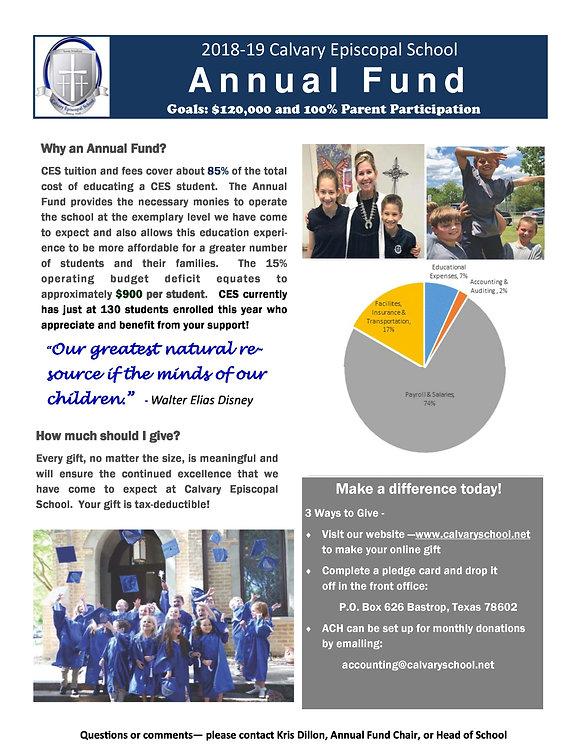 2018-19 Annual Fund Flier.jpg