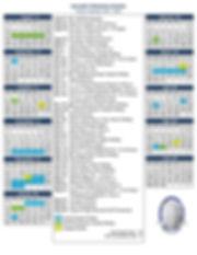 CES Calendar 2019-2020-page-0 (1).jpg