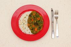 Curry_lentilha.jpg