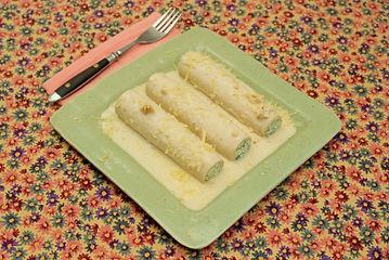 canelone-espinafre.jpg