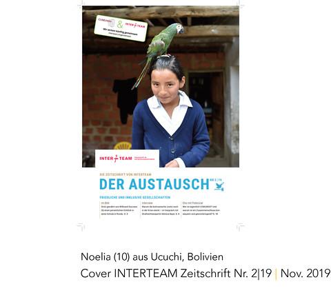 Anzeiger_interteam_Austausch_2019.jpg