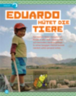 Eduardo-1.jpg