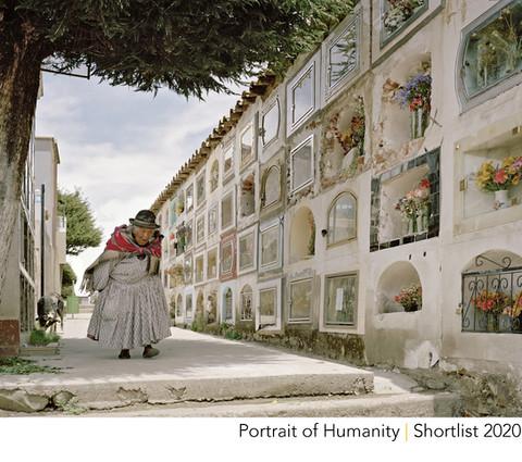 Anzeiger_Portrait_Of_Humanity_2020.jpg