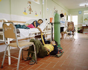 14.Hospital.jpg